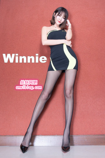 [Beautyleg]HD高清影片 2019.02.05 No.930 Winnie[1V/1.16G]